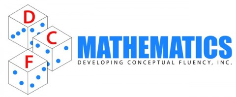 DCF Mathematics, Inc