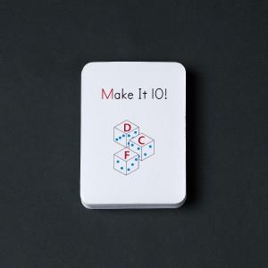 Make It 10!